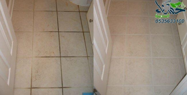 طريقة تنظيف السيراميك وتلميعه, افضل طريقة لتنظيف السيراميك وتلميعه