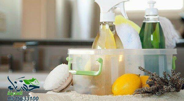 طريقة ترتيب المطبخ, طريقة تنظيف المطبخ, طريقة تنظيف وترتيب المطبخ