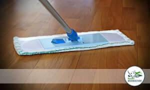 شركة تنظيف باركية بالمدينة المنورة, تنظيف باركية بالمدينة المنورة, افضل شركة تنظيف باركية بالمدينة المنورة, تنظيف الباركية بالمدينة المنورة